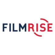 Film-Rise777