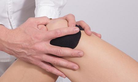 Sports-Massage-in-Perth