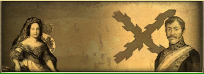 Alianza HFB - Campaña Militar Guerras Carlistas - Sábados Carlist-copia