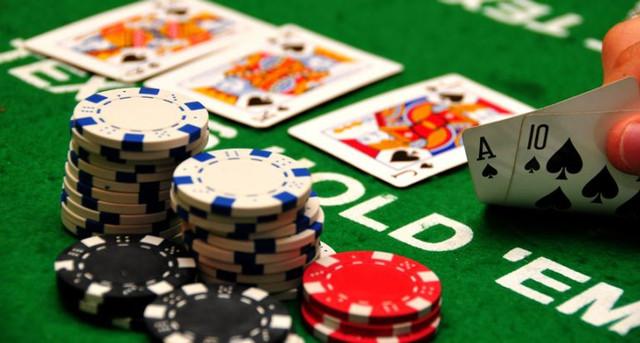 Cara Mendapatkan Untung Di Poker Online