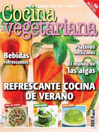 [Imagen: Cocina-vegetariana-agosto-2020.jpg]