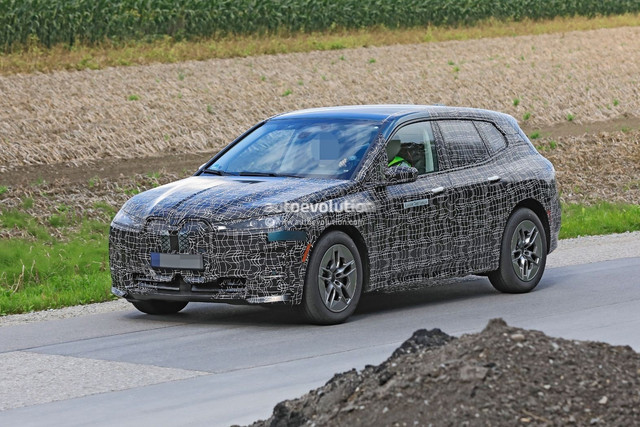 2021 - [BMW] iNext SUV - Page 6 5-BB946-A3-C3-C1-4-D91-8211-EA47-AD138-A1-A