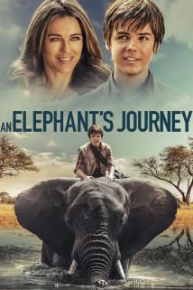 სპილოს თავგადასავალი An Elephant's Journey