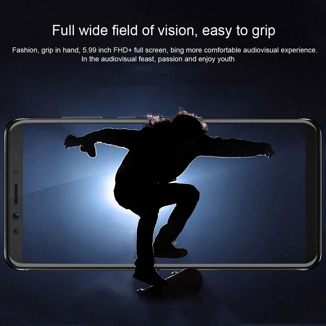 i.ibb.co/BVjXbXn/Smartphone-6-GB-64-GB-Lenovo-K5-Pro-Preto-16.jpg