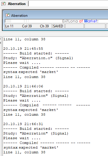 196-Tradestation-Systems-and-Indicators