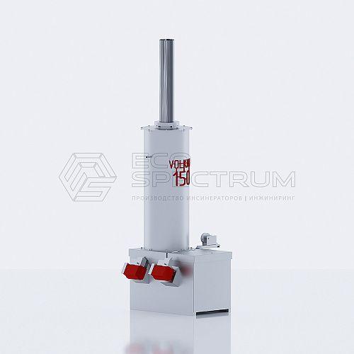 Сфера задействования современных инсинераторов от компании Эко-Спектрум