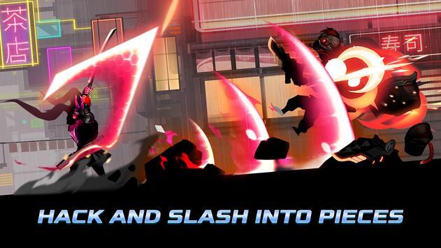 Cyber-Fighters-3.jpg