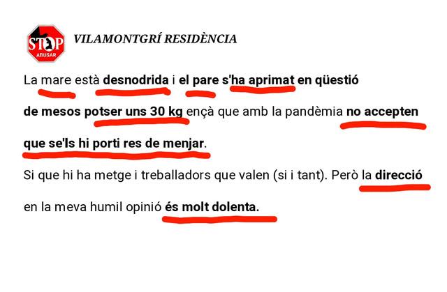 Vilamontgr-residencia-a-torroella.jpg