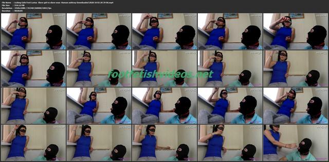 Licking-Girls-Feet-Larisa-Slave-girl-vs-slave-man-Human-ashtray-Downloaded-2020-10-02-20-39-06-mp4.jpg