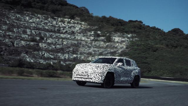 2021 - [Lexus] SUV électrique  3-D378-F23-5717-4-A0-E-B110-F10-B0-DFEBA7-D
