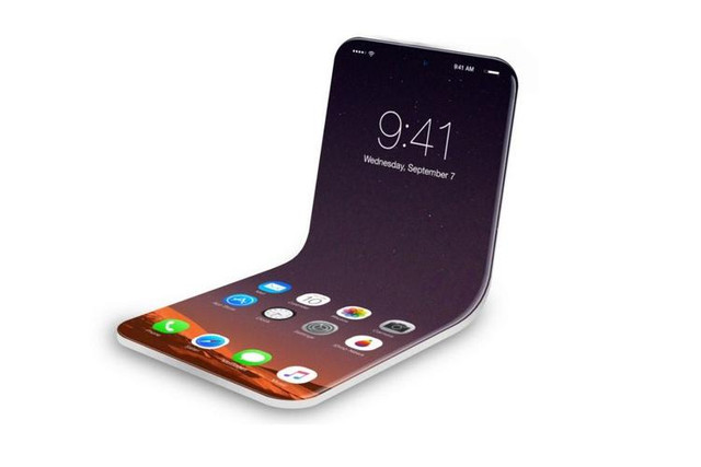 https-kr-hypebeast-com-files-2020-12-apple-testing-developing-clamshell-foldable-iphone-like-galaxy