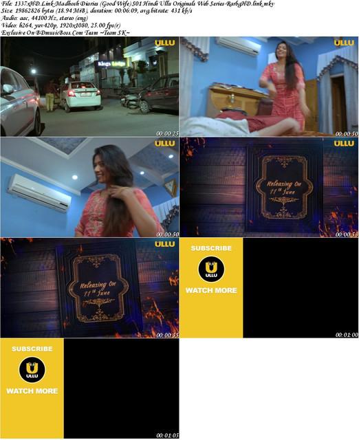 1337x-HD-Link-Madhosh-Diaries-Good-Wife-S01-Hindi-Ullu-Originals-Web-Series-Rarbg-HD-link-s-1