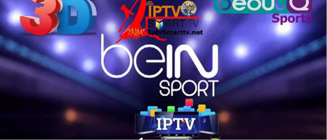 IPTV +18 xxx+FR+IT+DE+UK+TR+SPORT+NL+Bein+SR+RU+for 30-11-2019  2019-05-07-043219