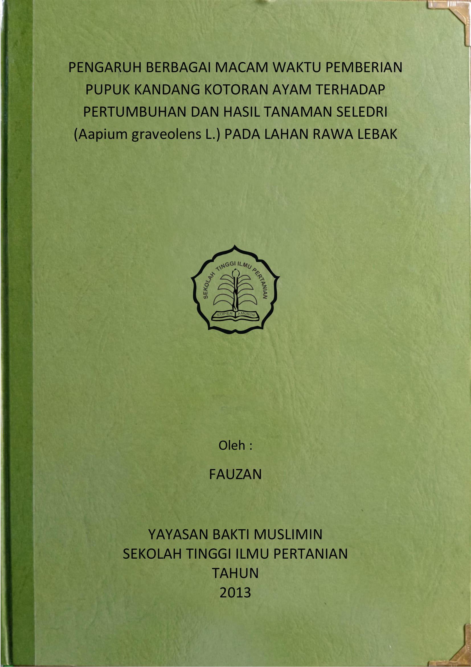 THP-67