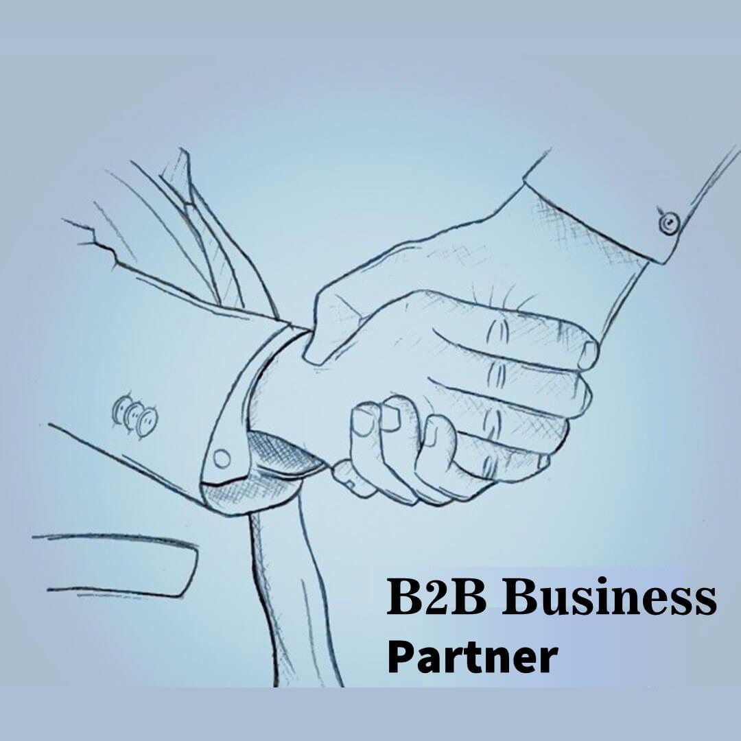 b2b-business-type