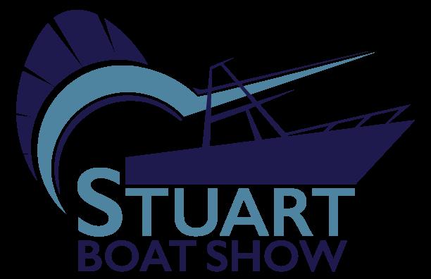 01-Stuart-BS