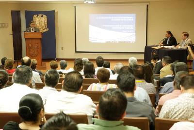 Reunion-con-los-Comites-Interinstitucionales-para-la-Evaluacion-3