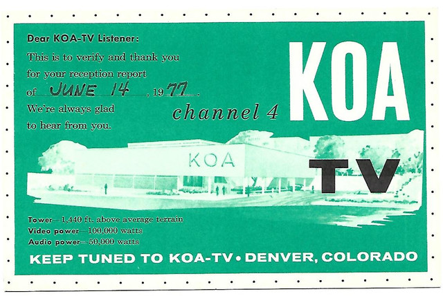 https://i.ibb.co/BZFbgG5/KOA-TV-Denver-QSL-Card.jpg