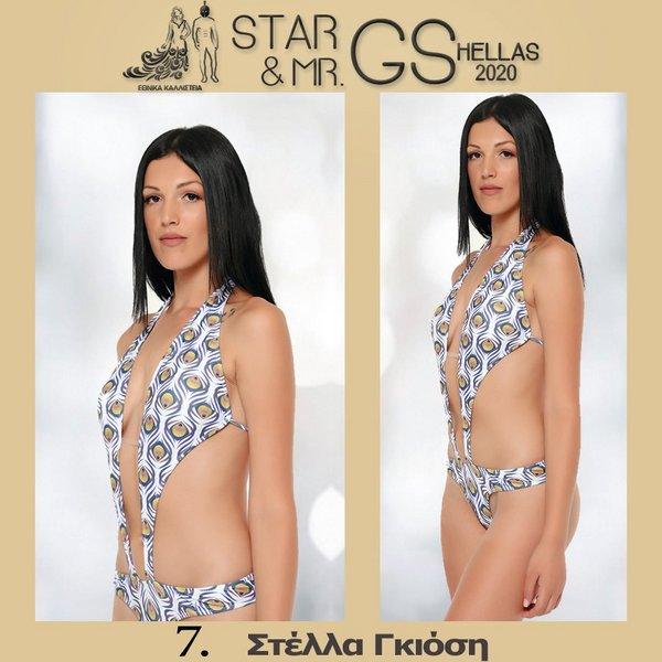 candidatas a star gs hellas 2020. final: 18 sept. - Página 2 7-Stella-Giosi
