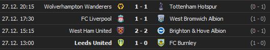 2020-12-28-12-05-46-Premier-League-2020-2021-Ergebnisse-Fussball-England