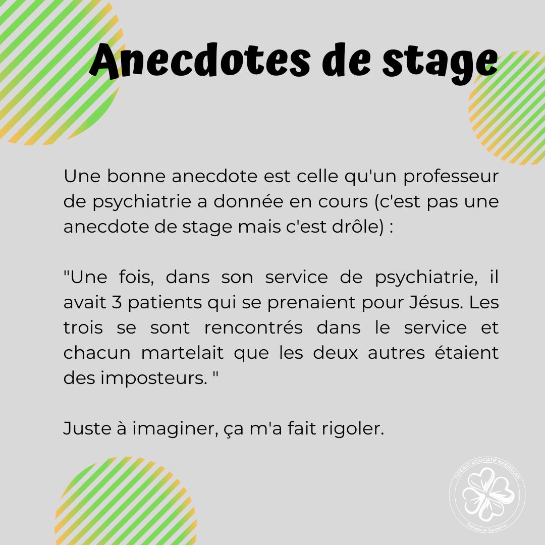 Anecdote-1.png