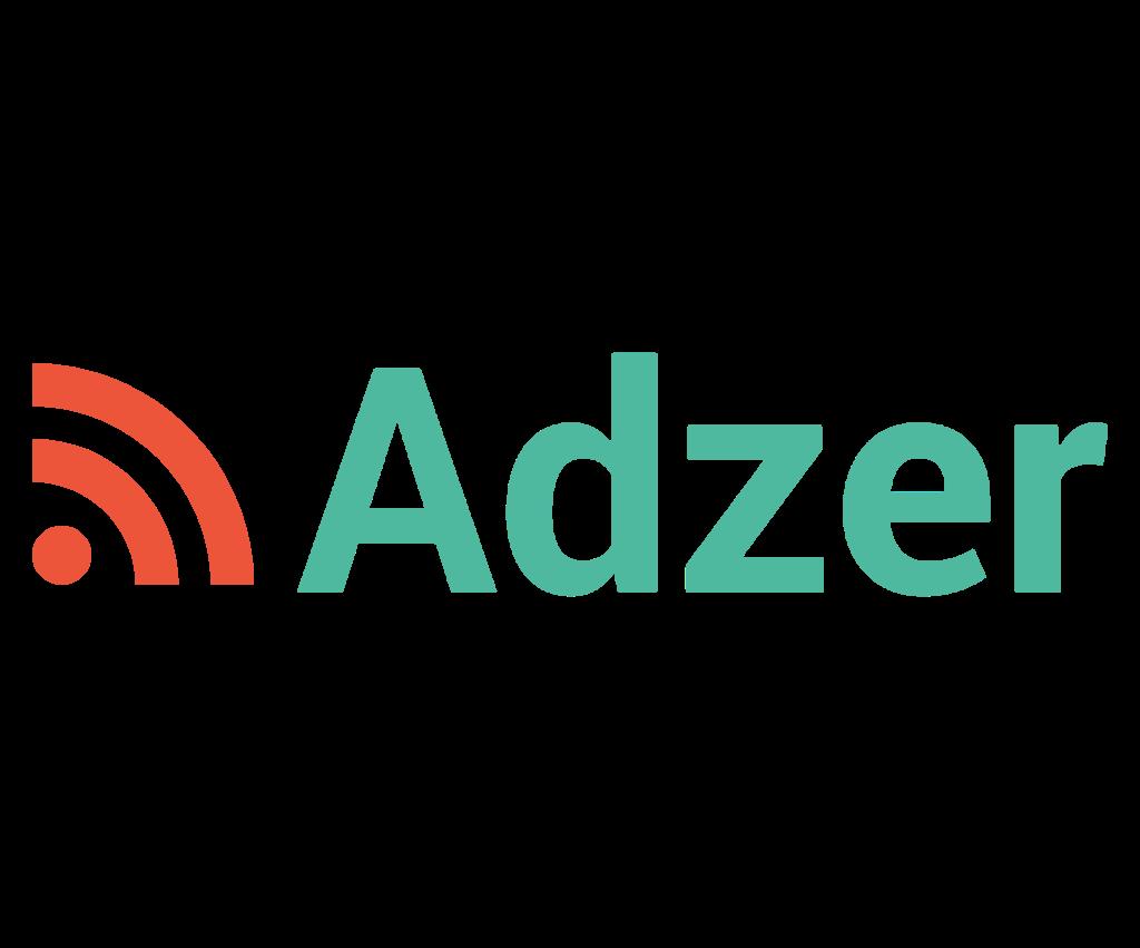 Adzer