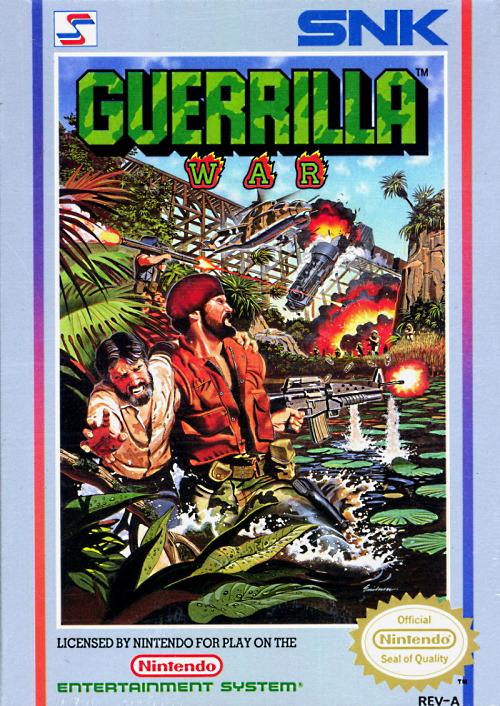 241645-guerrilla-war-nes-front-cover.jpg