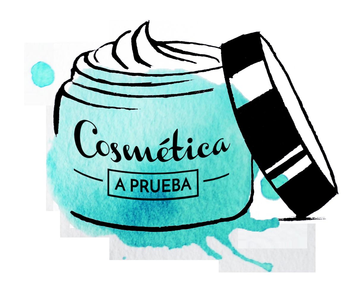 blog cosmética a prueba