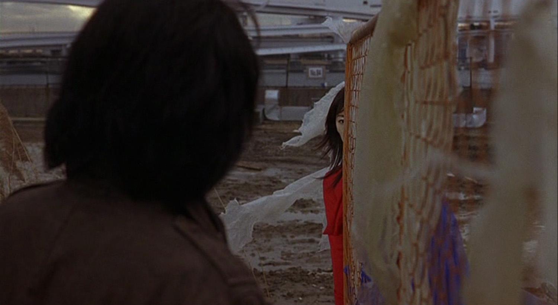 RETRIBUTION-KIYOSHI-KUROSAWA-004.jpg