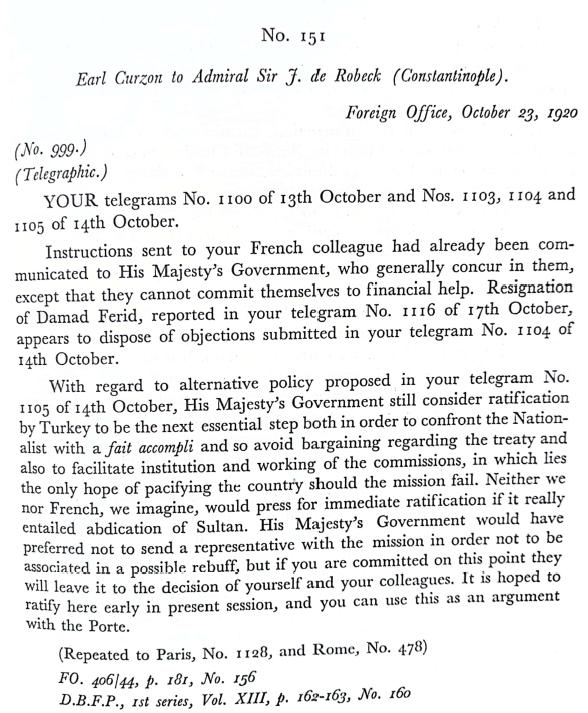 26-23-Ekim-1920