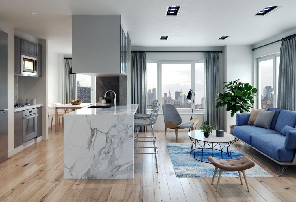 Property Management Cheap Apartments