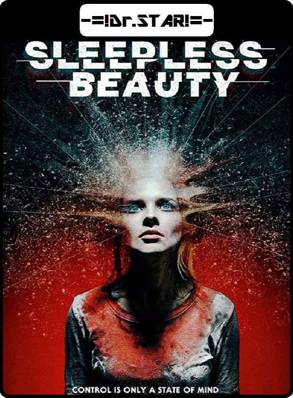 Sleepless Beauty (2020) Dual Audio Hindi Hindi 720p HDRip x264 AAC 900MB ESub