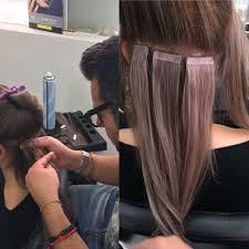 Hair-Extensions-in-Melbourne
