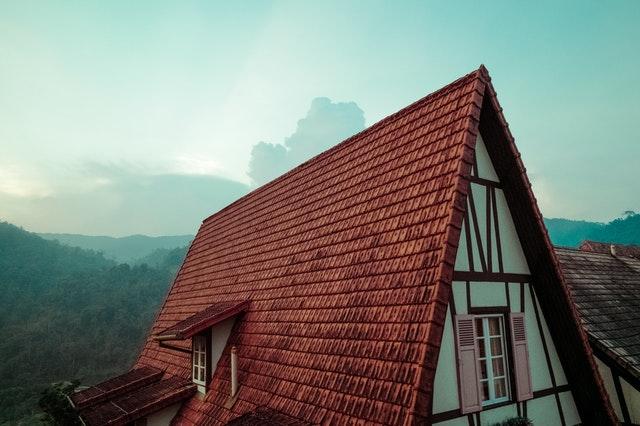 https://i.ibb.co/BZdz2cZ/austin-roofing-service-provider.jpg