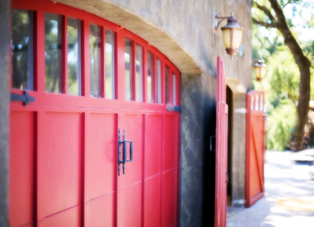 Boise-Garage-Door-Repair