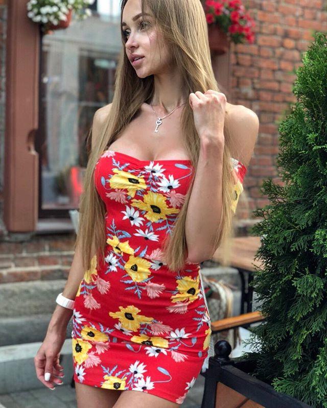 Yuliya-Baby-Wallpapeers-Insta-Fit-Bio-4