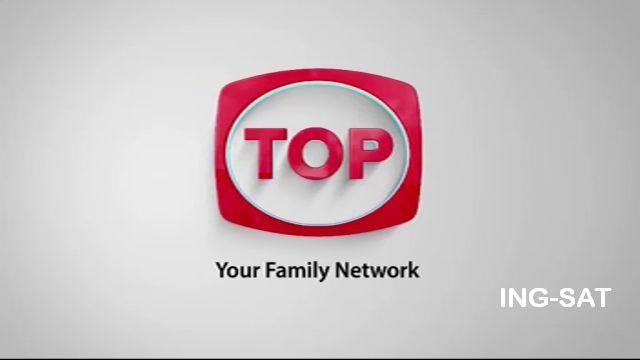 a2476-E10-Top-TV-logo-1