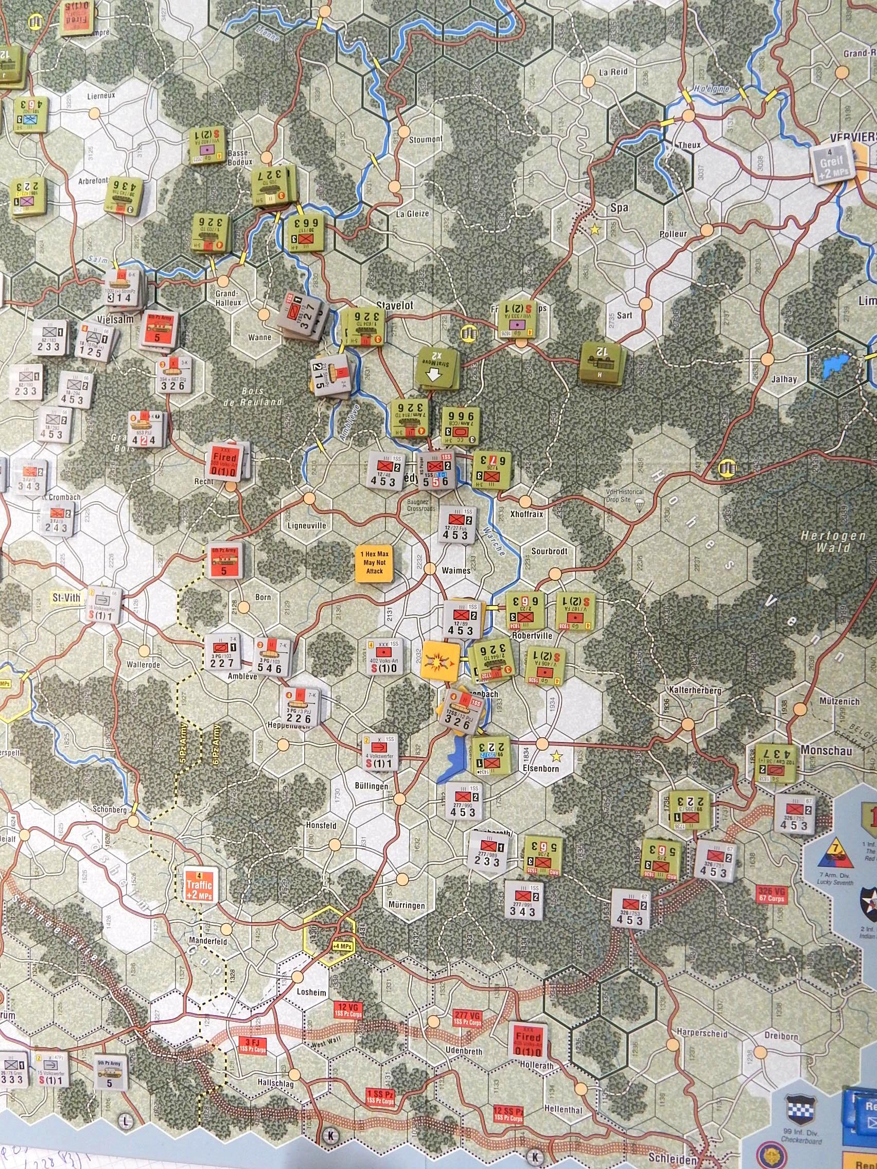https://i.ibb.co/BZq7dR0/Ardennes-44-T7-C.jpg