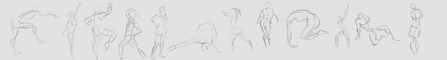 Figure-Drawing