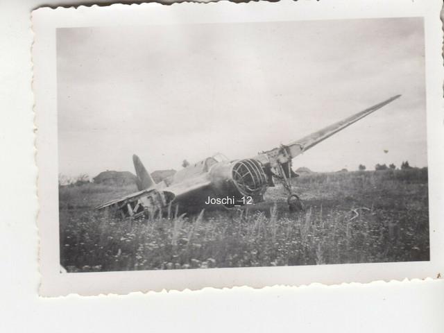 Foto-Flugzeug-90770