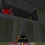 Screenshot-Doom-20200419-103541.png