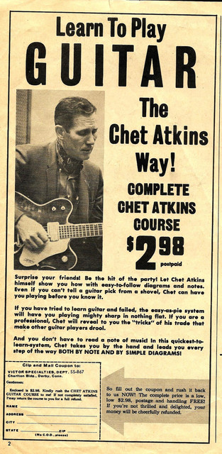 https://i.ibb.co/BZvmJCX/Song-Mag-Chet-Atkins-Ad-August-1967.jpg