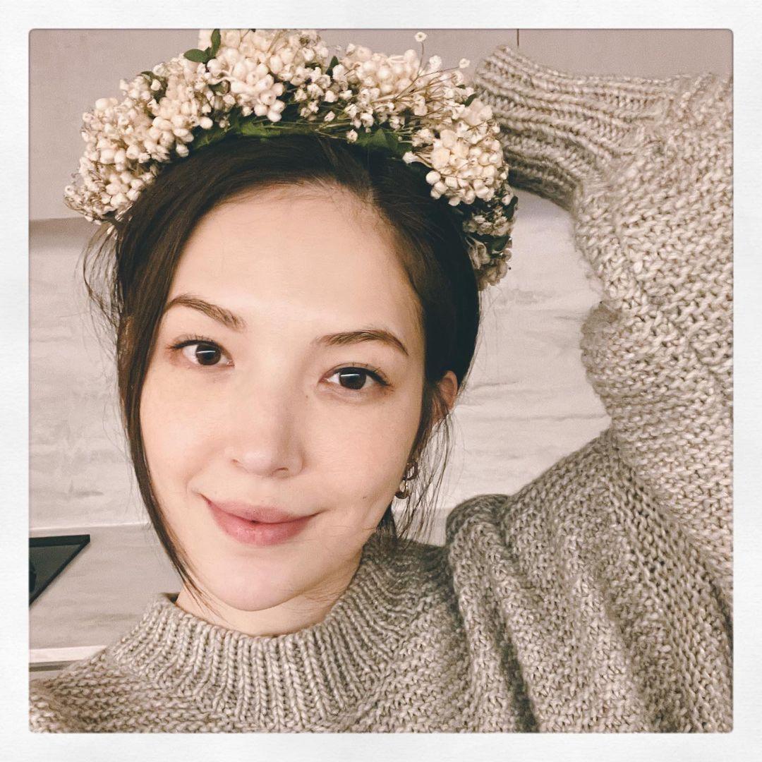 Hsu-Wei-ning