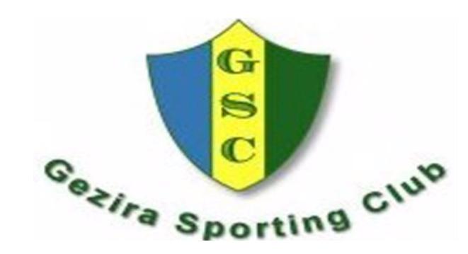نادي الجزيرة الرياضي