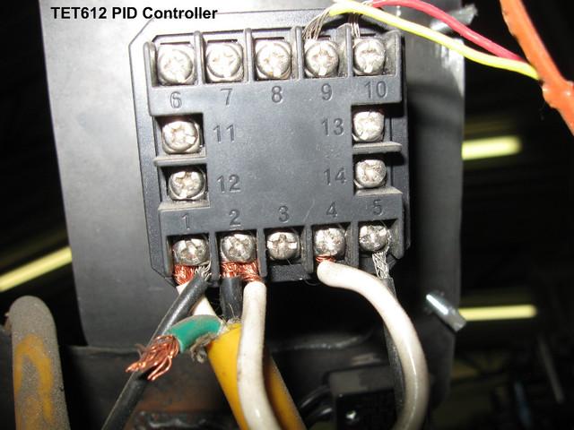 TET612wiringforsalttank.jpg