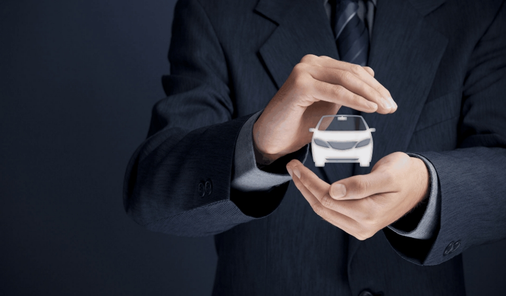 The Best Solution For Automotive Insurance Today As You Are Able To Learn