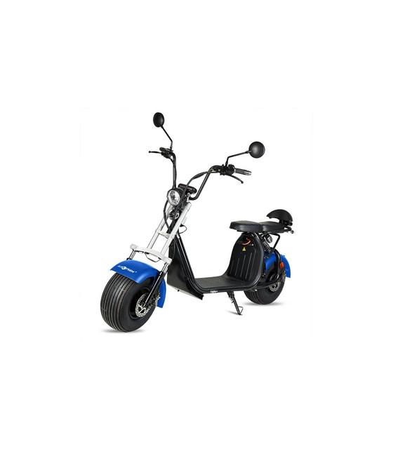 maverick-ii-citycoco-de-ultima-tecnologia-motor-1500w-color-azul