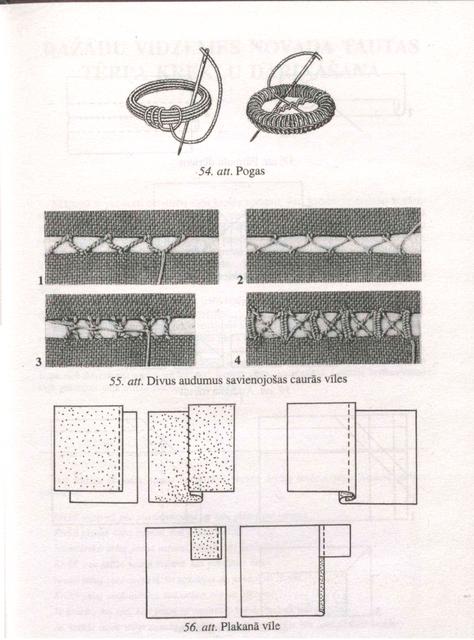 35-lpp.png