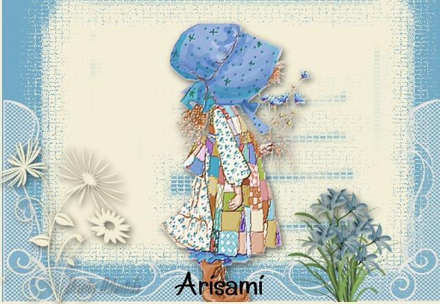 arisami