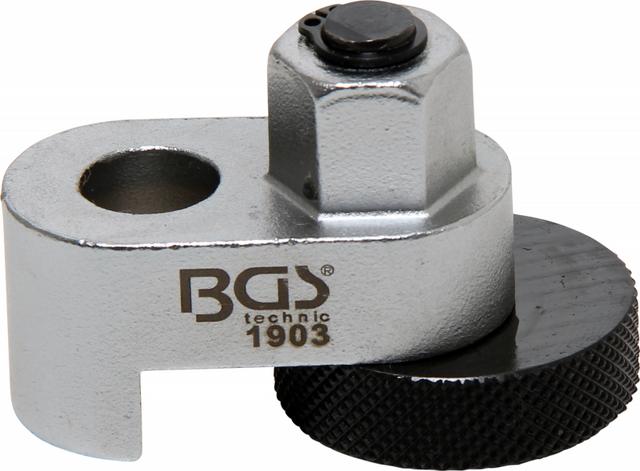bgs-1903-tools2go